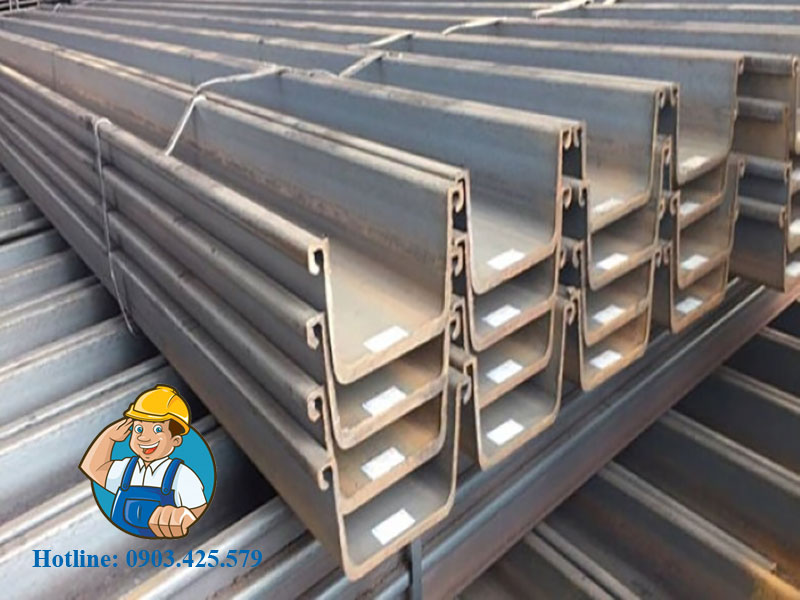 coc-cu-larsen-steel-sheet-pile-tphcm